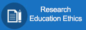 Research Education Ethics